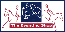 logo eventingshop